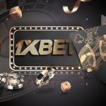 Рейтинг казино 1xBet